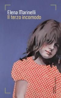 """Cover """"Il terzo incomodo"""""""