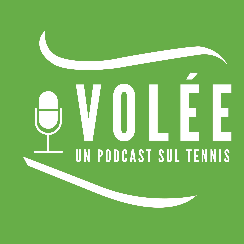 Il logo di Casa dolce casa, il primo episodio di Volée